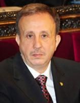 رئيس مجلس الشعب
