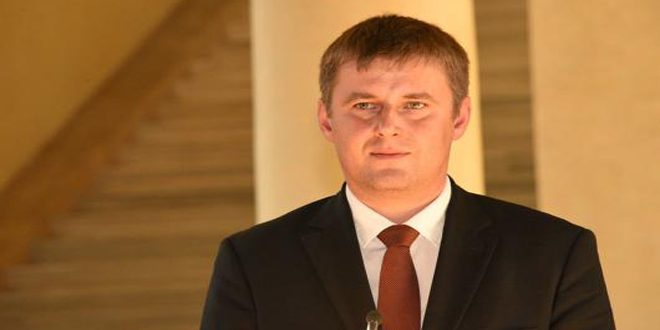 Czech Foreign Minister: new cooperation mechanism with Syria opens the door wide towards humanitarian, development