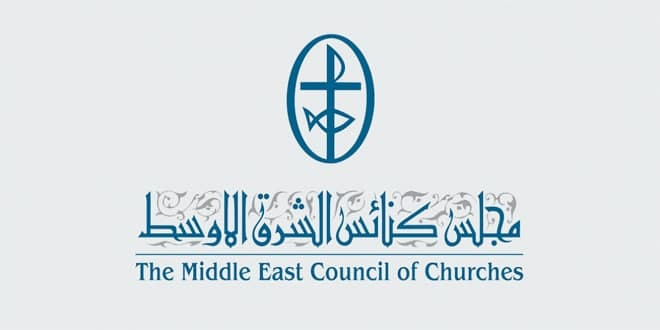 Oriental Churches' Council calls on Biden to remove US sanctions on Syria