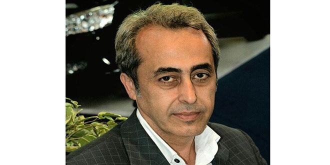 Vaste participation iranienne à la 61e édition de la Foire internationale de Damas