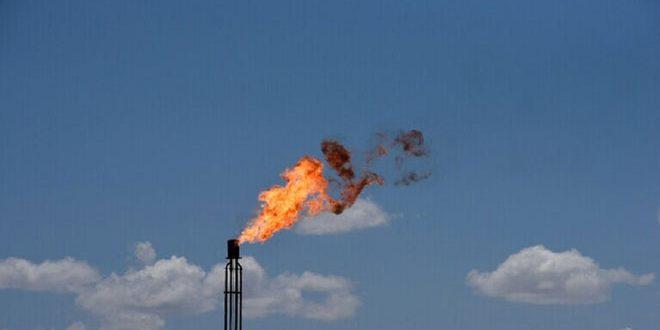 غاز بروم الروسية تعلق بشكل مؤقت ضخ الغاز عبر بولندا إلى أوروبا
