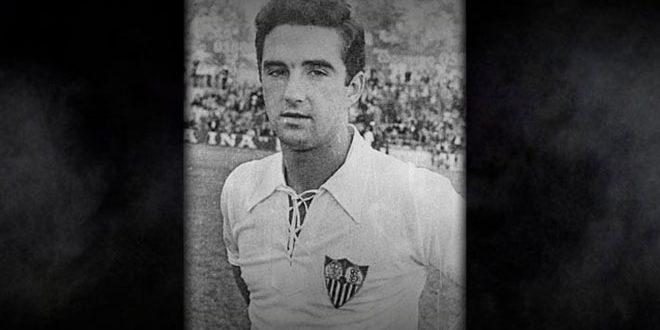ريال مدريد يعلن وفاة مارسيلو كامبانال